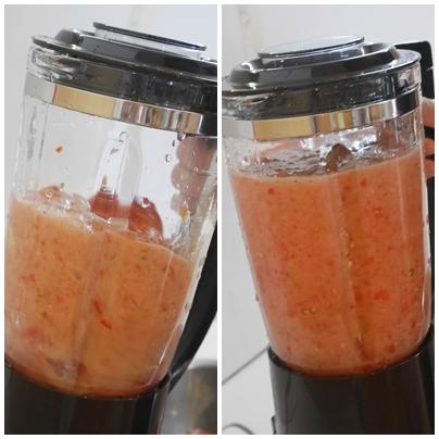 2トマトジュース