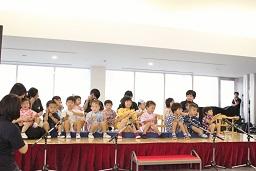 20190827_納涼祭(神戸) (89)