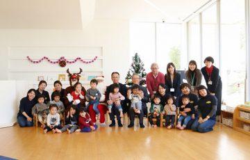 20191209_保育室クリスマスパーティ (34)