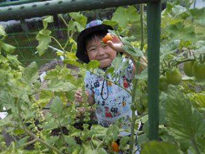 菜園活動 (91)