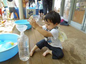 水遊び (54)