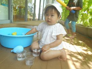 水遊び (89)